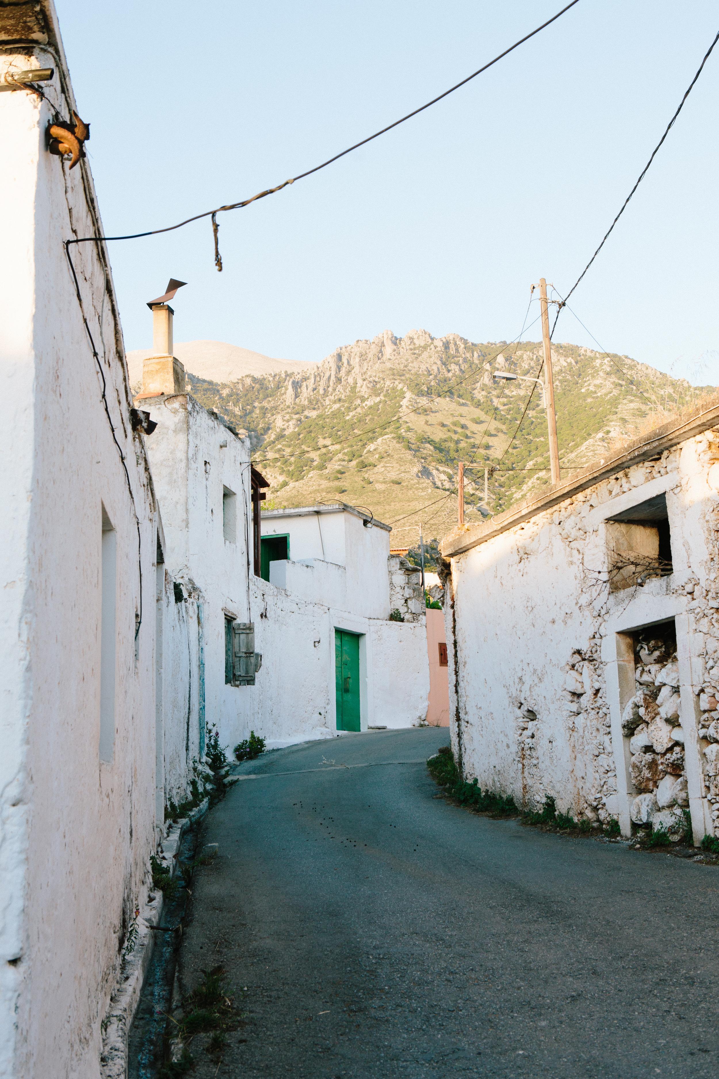 crete_lawrence-122.jpg