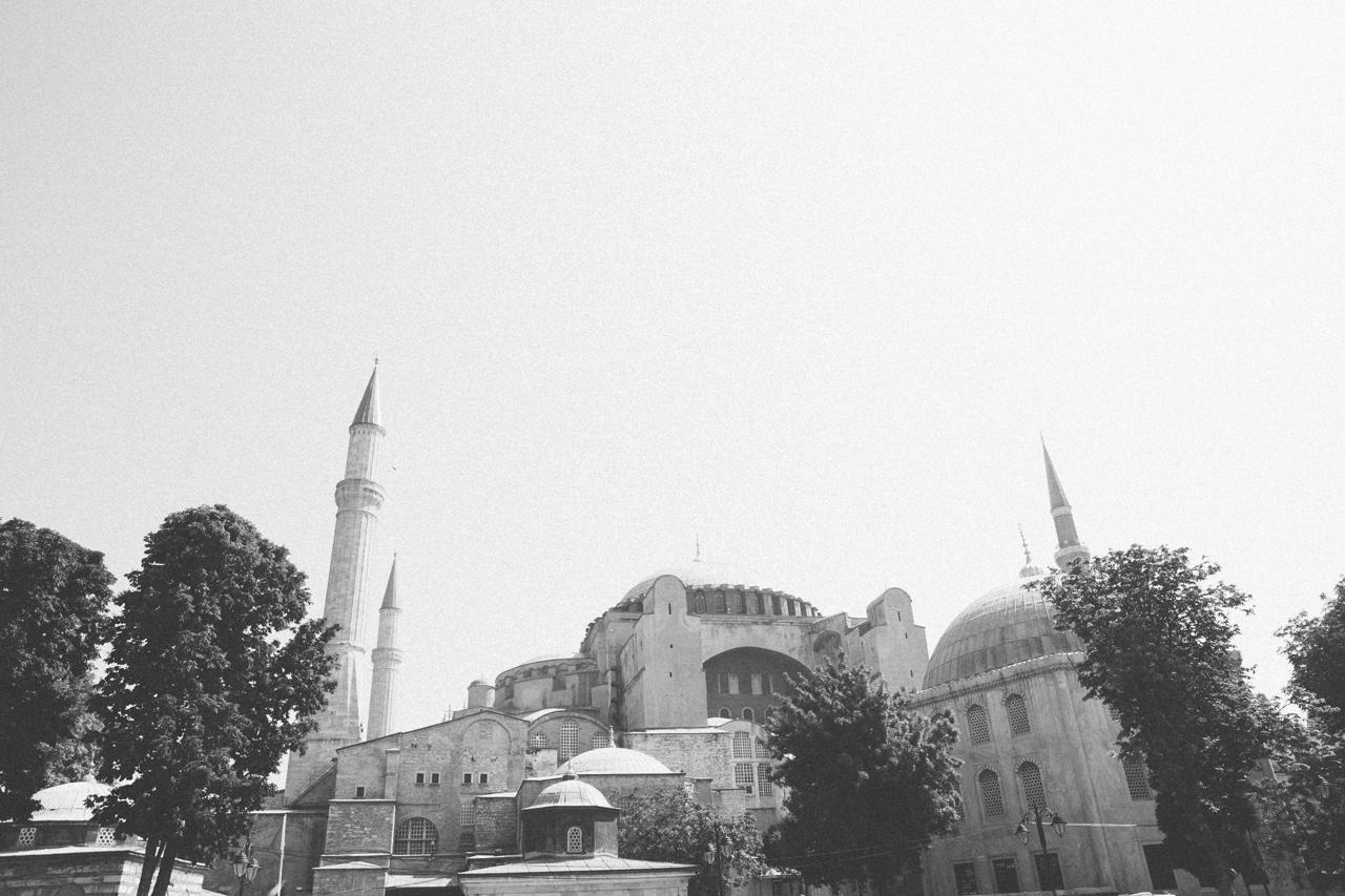 turkey-030.jpg