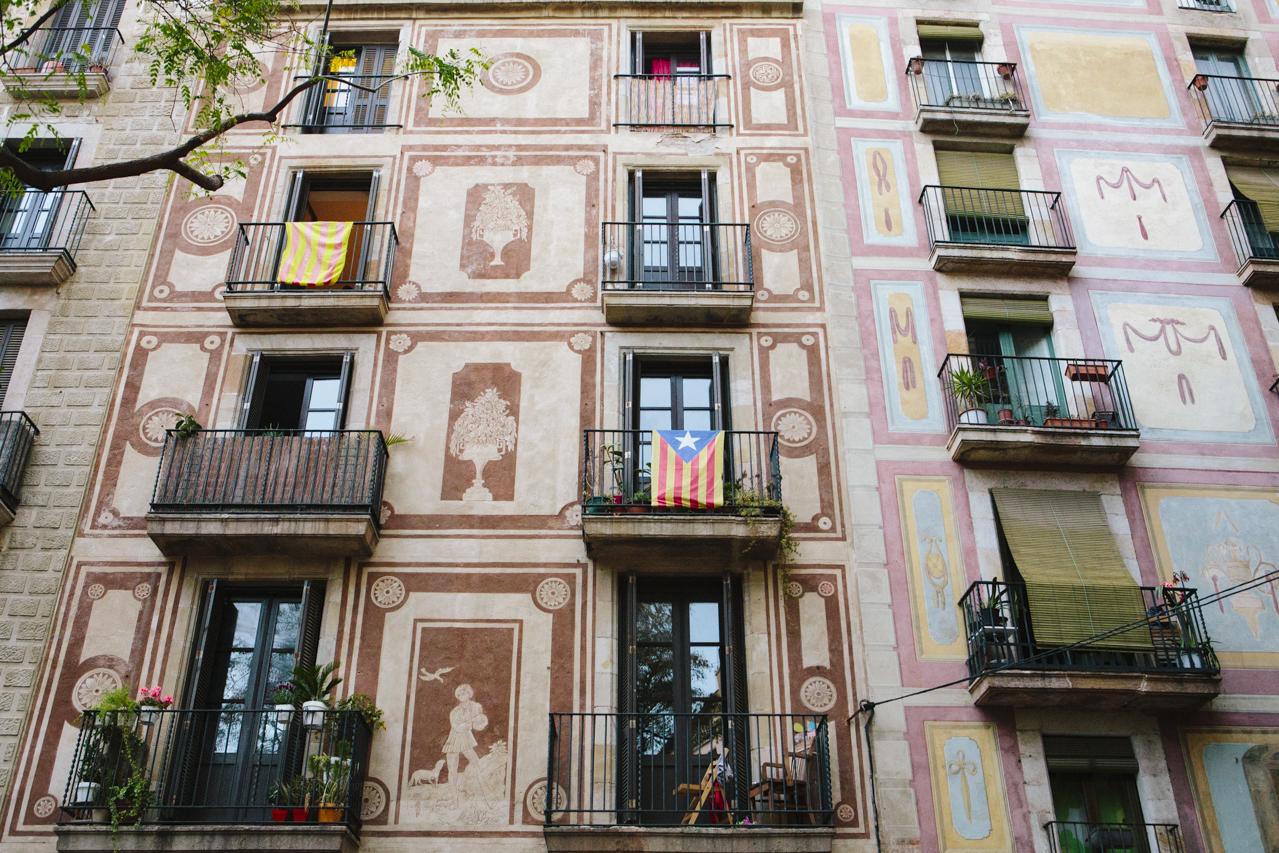 barcelona-003.jpg