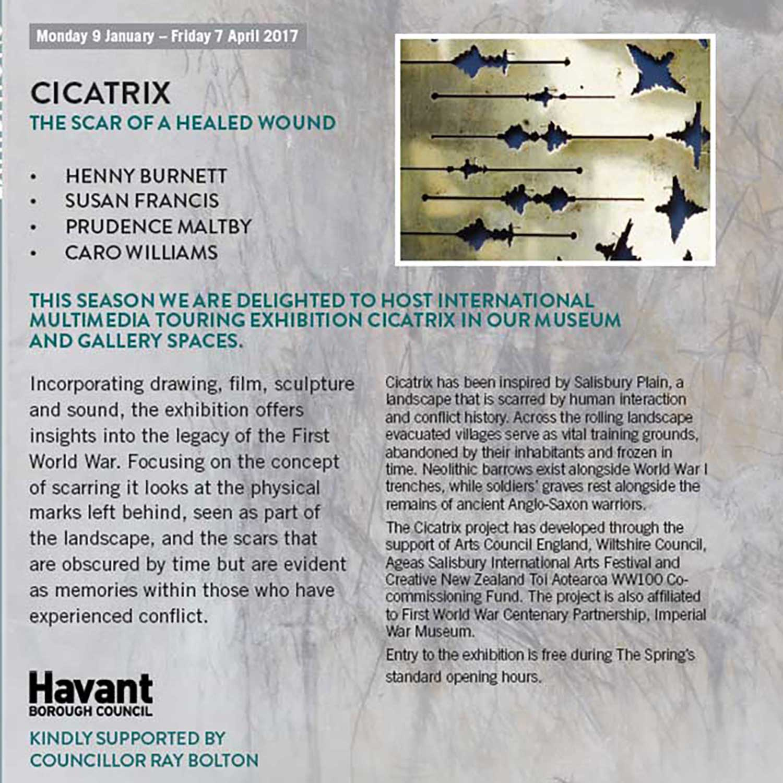 CaroWilliams-CallAndResponse-TheSpring-Havant.jpg