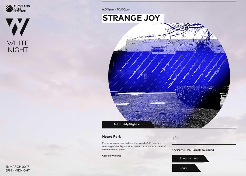 CaroWilliams-WhiteNight-strange-joy-web.jpg