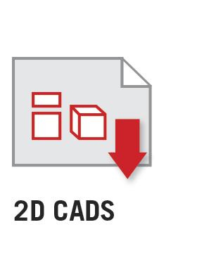Huntco_2D_CADS_download.png