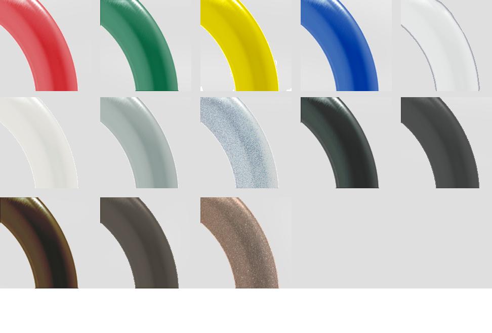 color-samples_v2.png