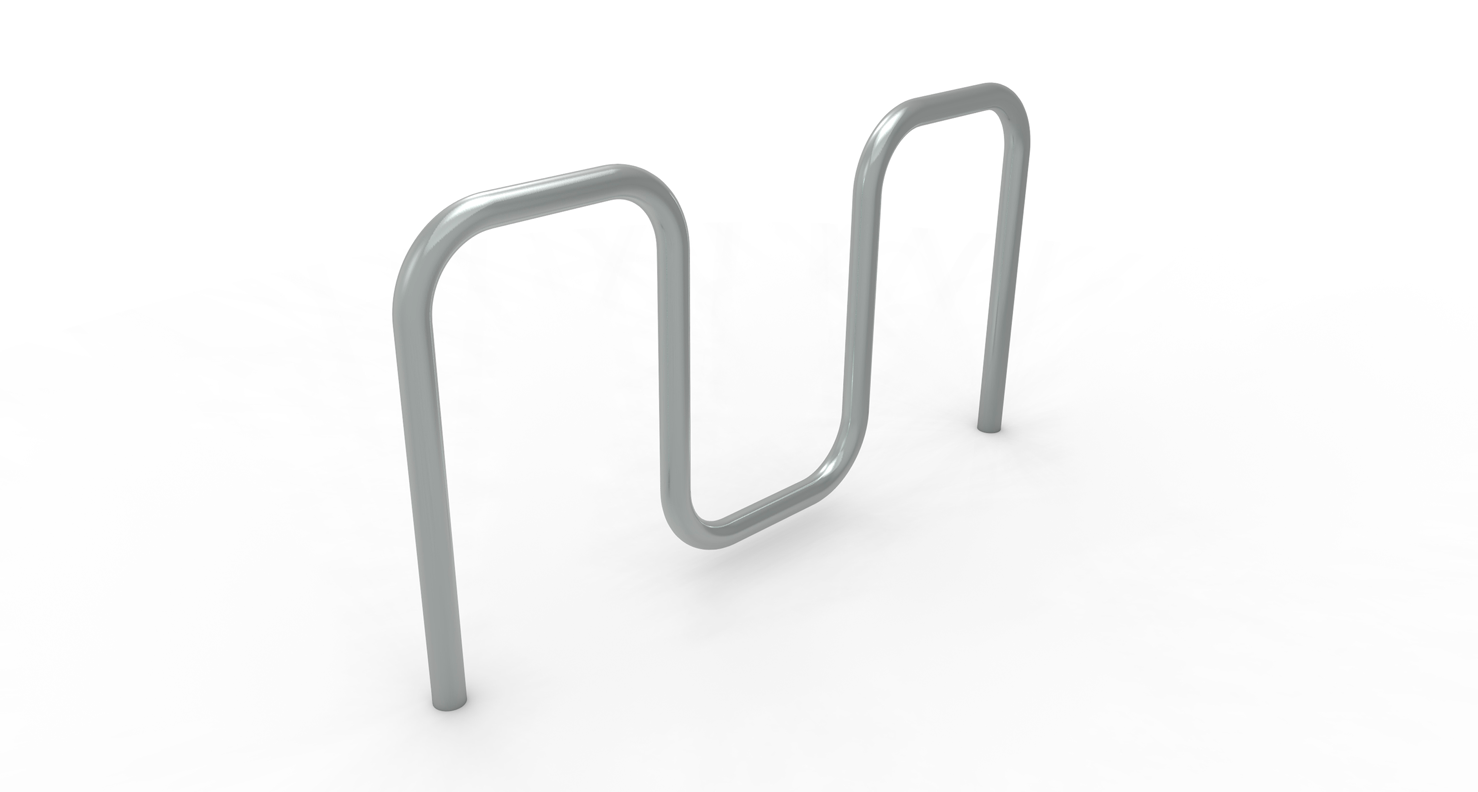 Huntco_Bikerack_Staple.png