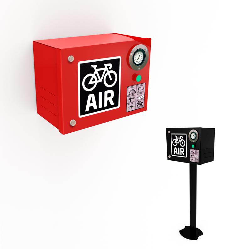 Huntco_BikeRepair_Air_Pumps.png