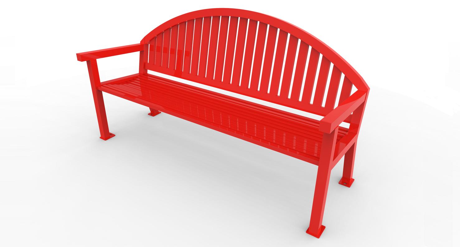 The nehalem Bench
