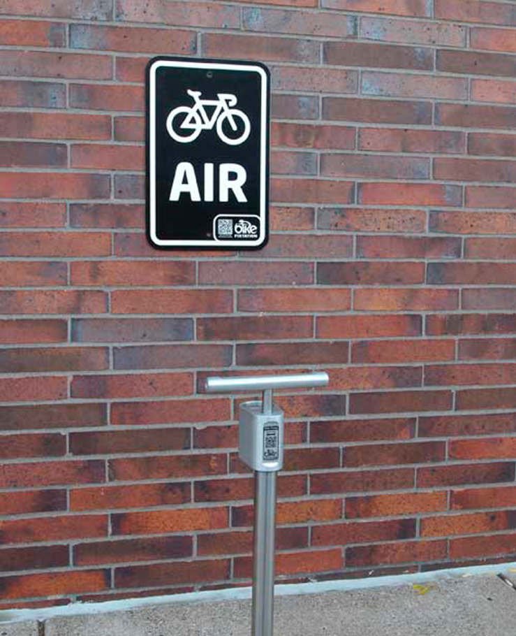 Huntco_Air_Sign_Pump.png