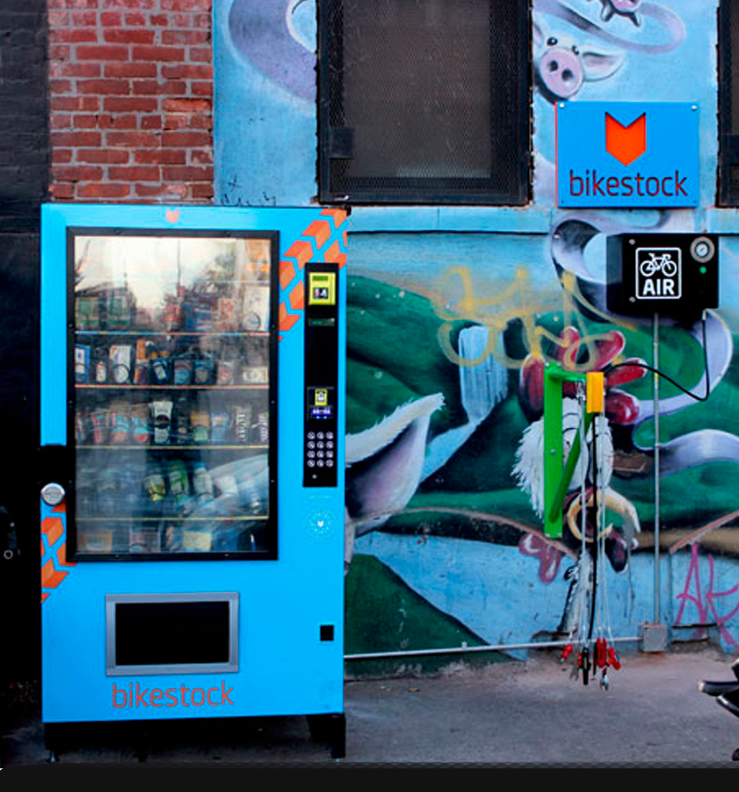 Huntco_Bike_VendingMachine.png