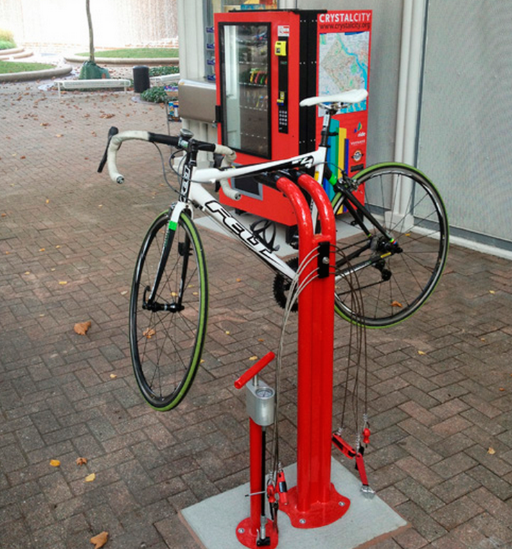 Huntco_Fixtation_Public_Workstand-1.png