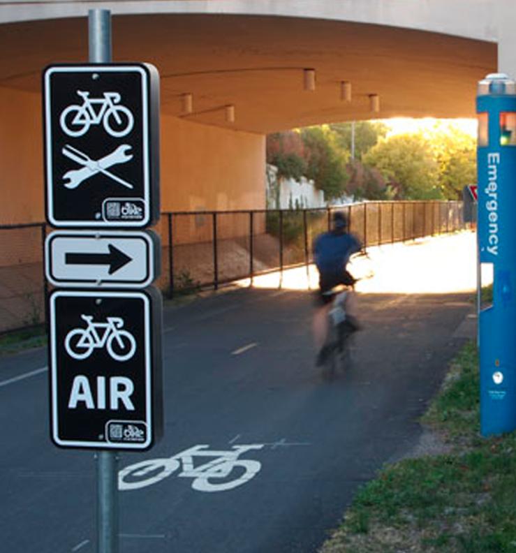 Huntco_Repair_Sign_bike.png