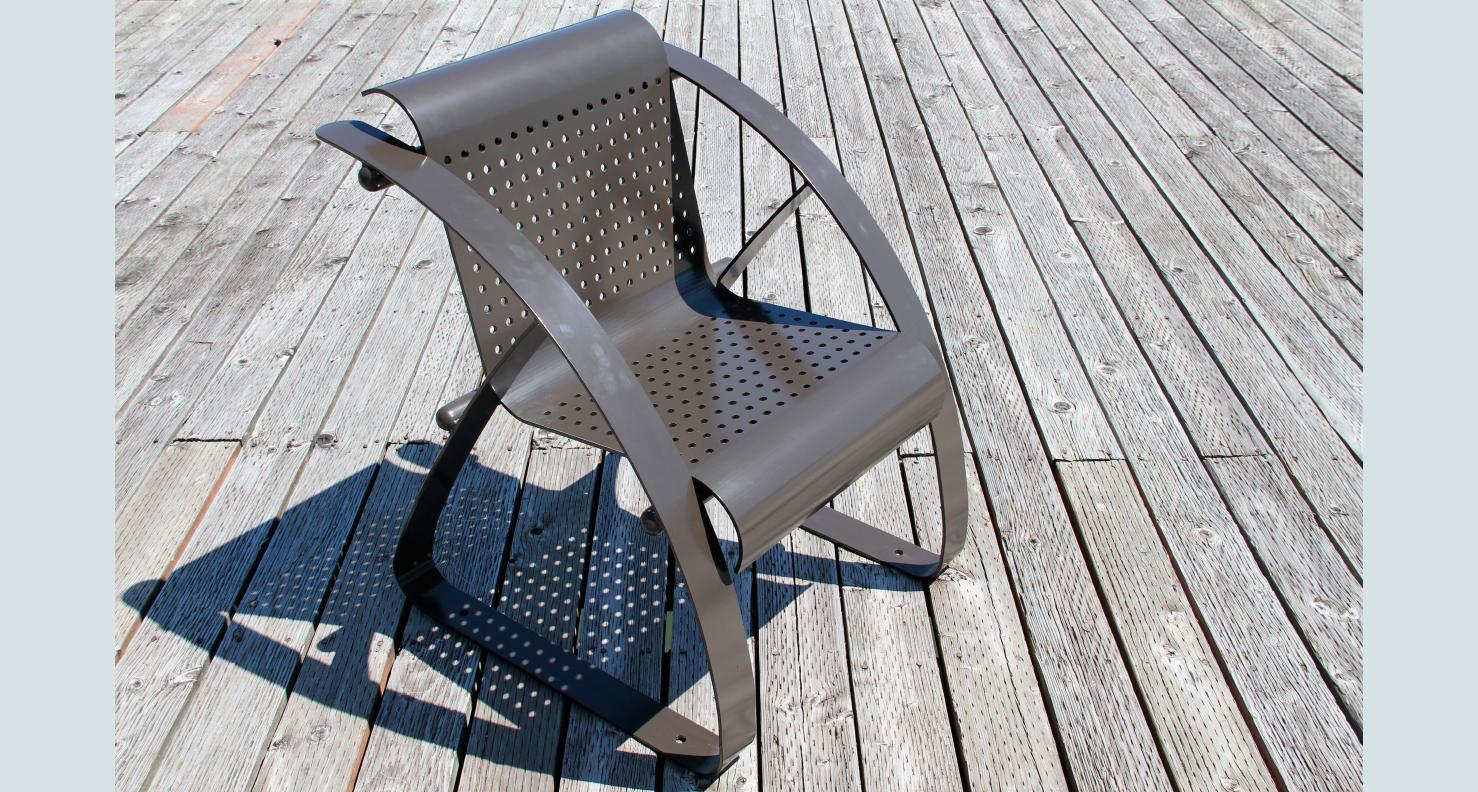 Huntco_Prindle_Chair.png