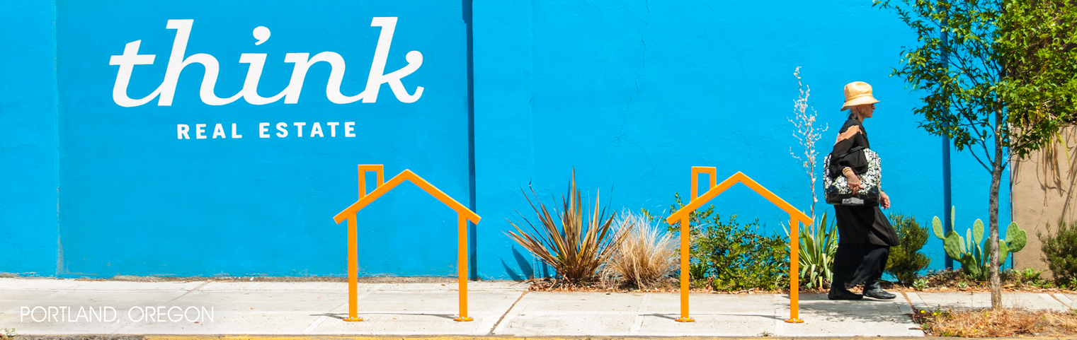 Interested in having a custom Bike Rack made?