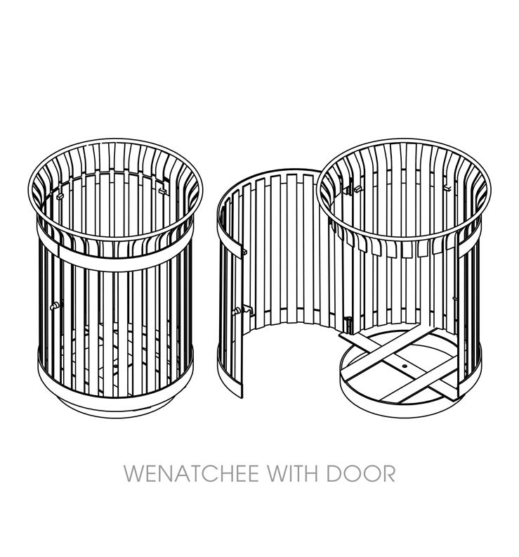 Huntco_Receptacles_Wenatchee_with-door.png