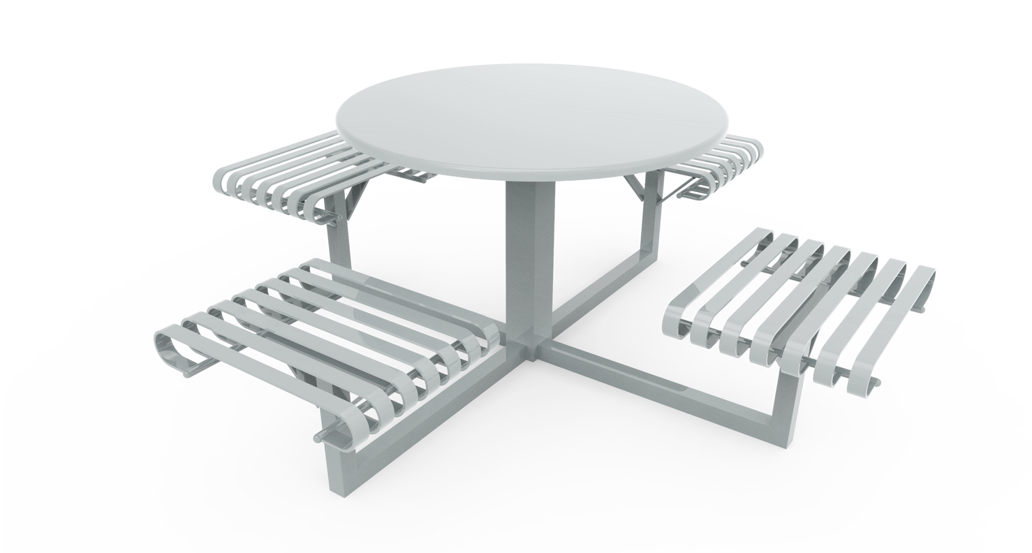 Huntco_Cascadia_Paulina_TableChairs_grey.png