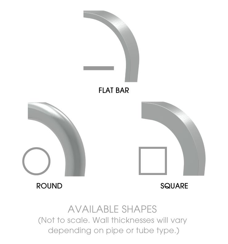 Huntco_round_square_flat_sm.jpg