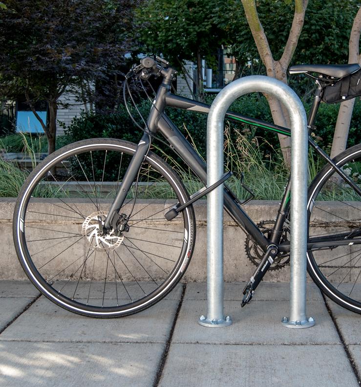 Huntco_Rambler_Bikerack_bike.png