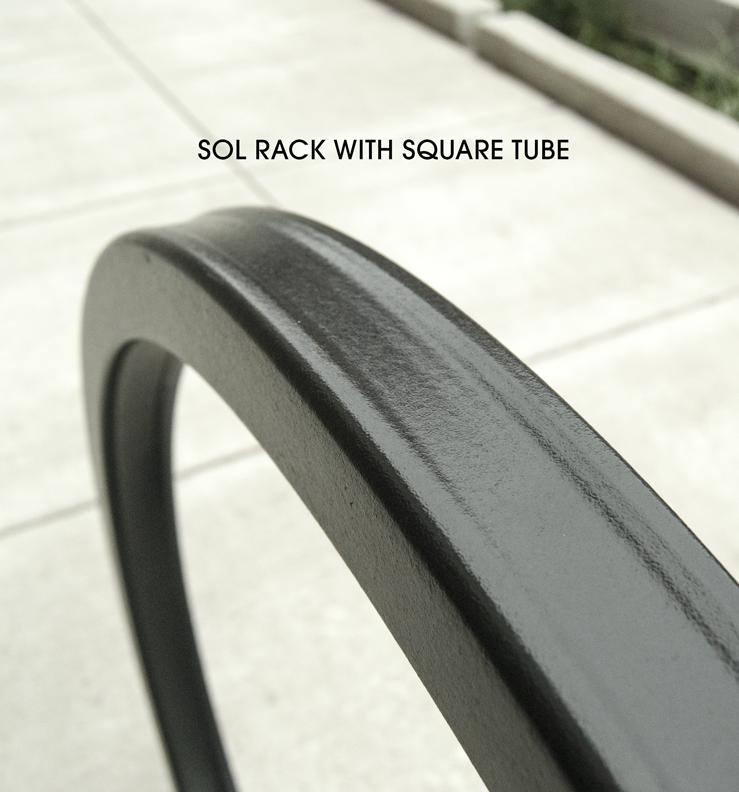 Huntco_Sol_Square_Tube_Bike_Rack_Closeup.png