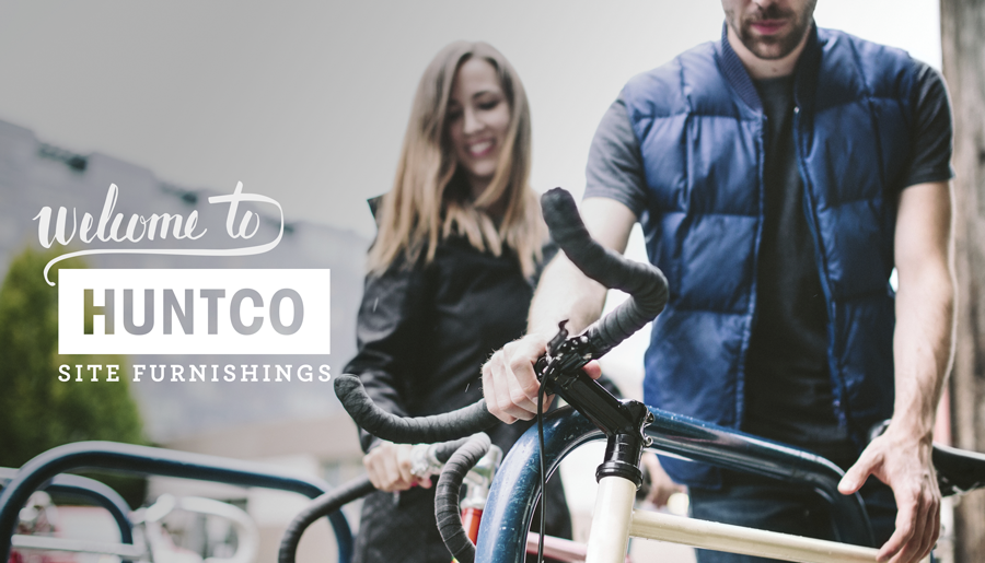 Huntco_Welcome_Home_Cyclists_Staple_Bike_Rack-1.png
