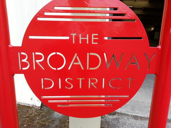 Broadway_District.png