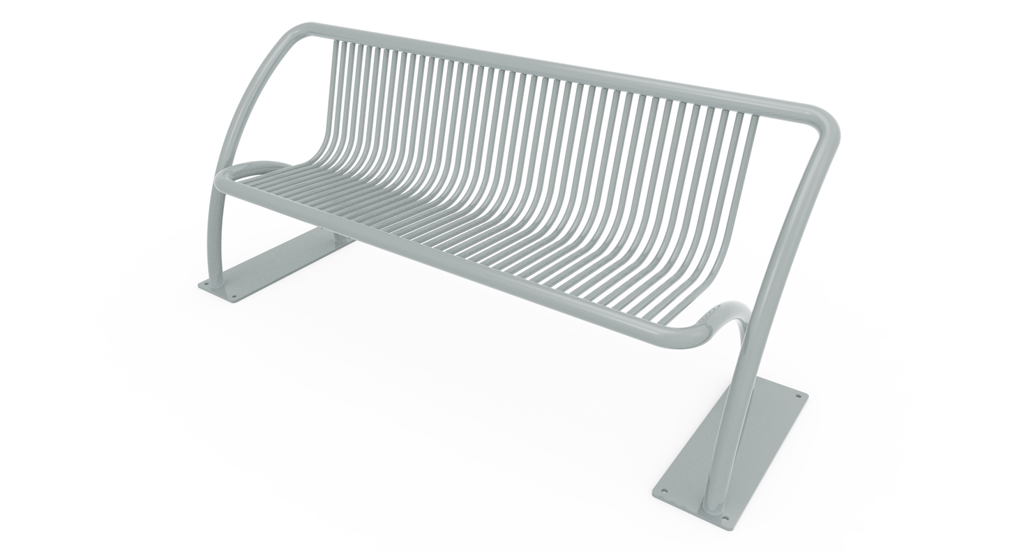 Huntco_Agile_Hopscotch_Bench_grey.png