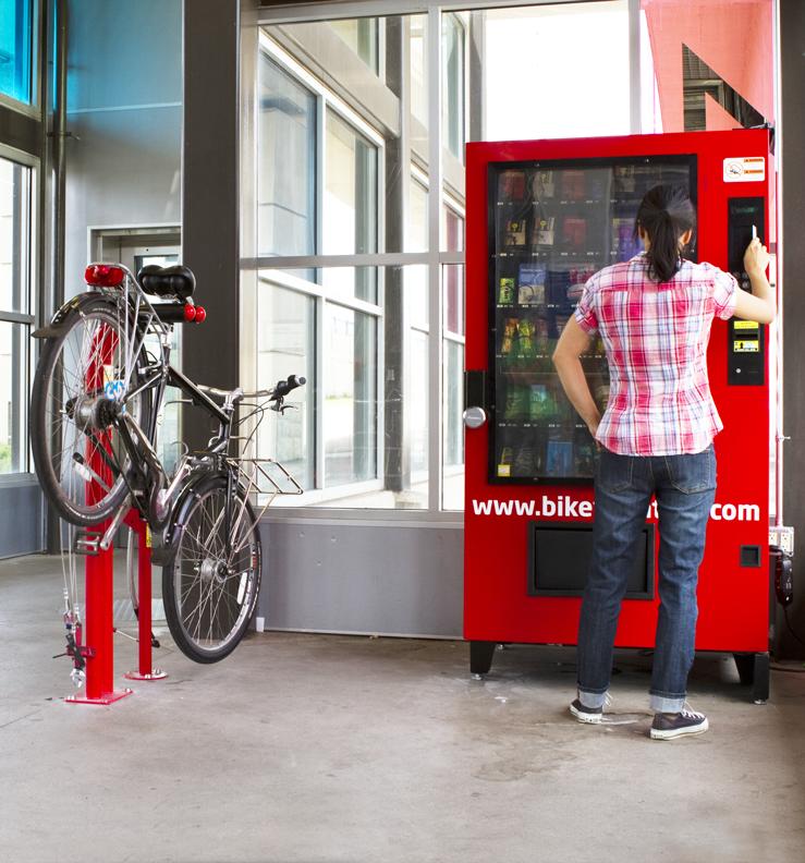 Huntco_Bike_VendingMachine_1.png
