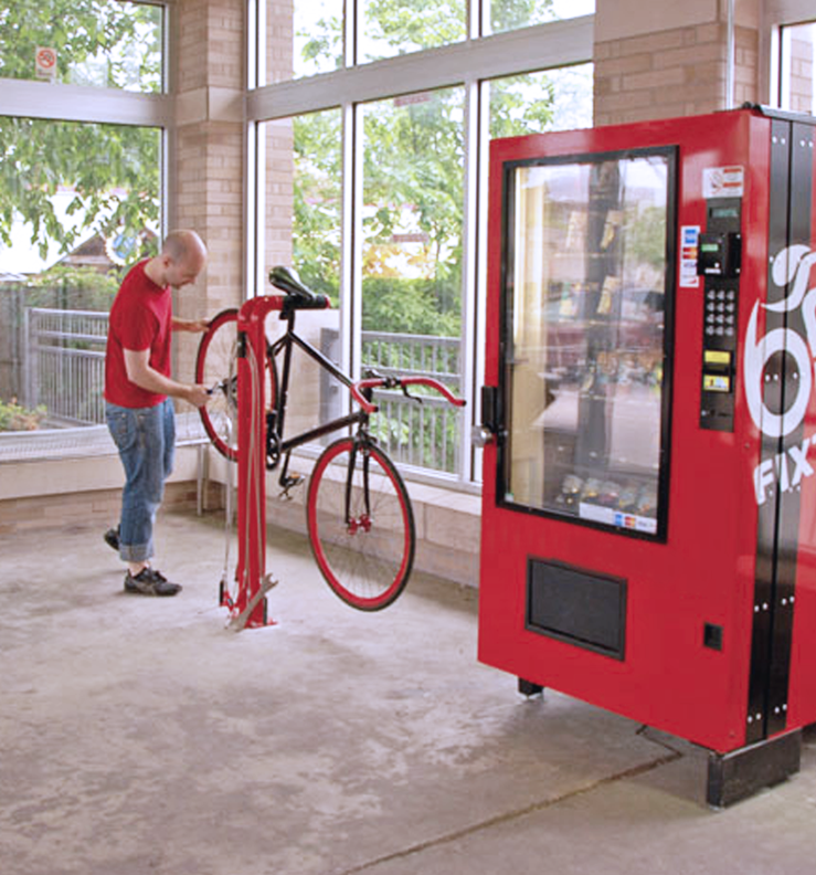 Huntco_Bike_VendingMachine_2.png