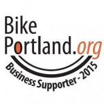 bike-portland-logo