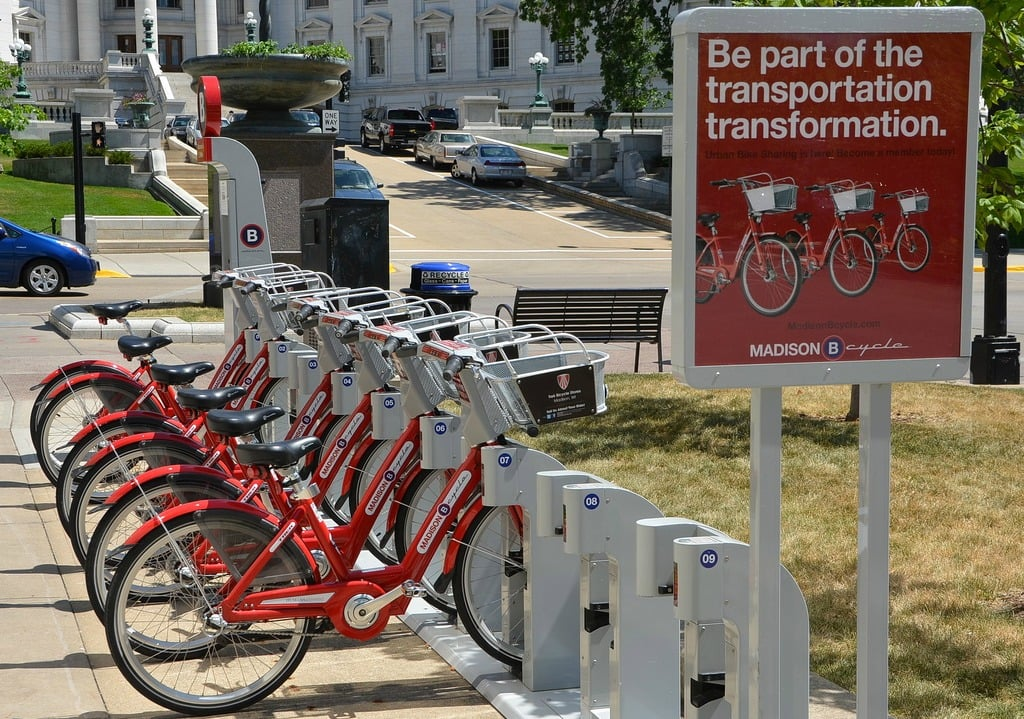 03.26.14news-flickr-capital-bikeshare-dock-edit.jpg