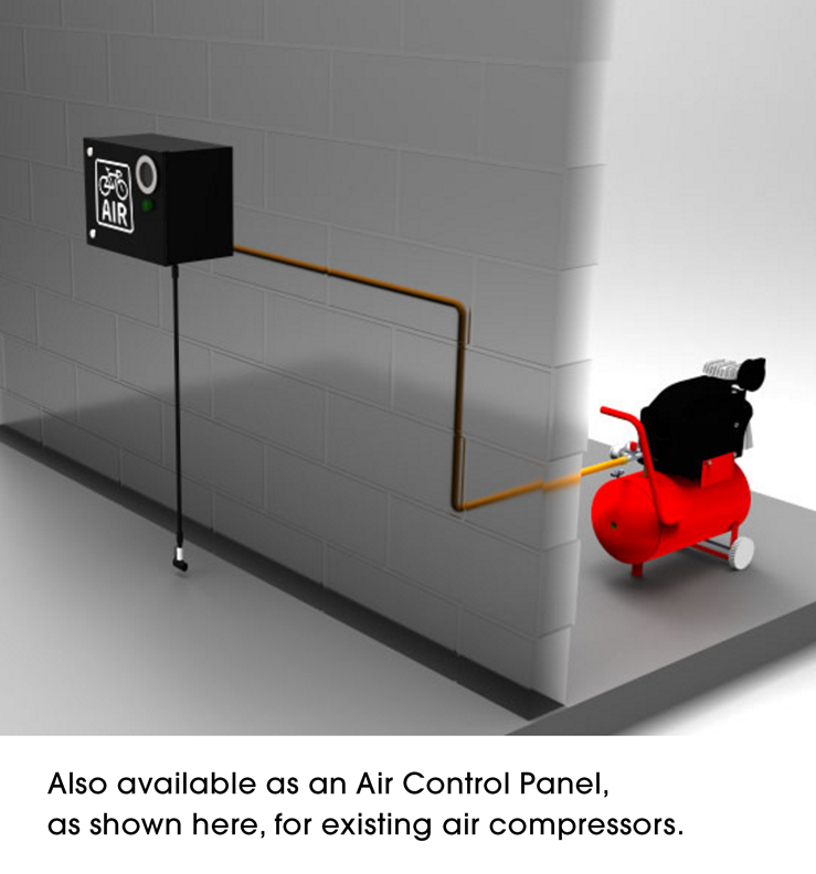 Huntco_Air_Control_Panel.png