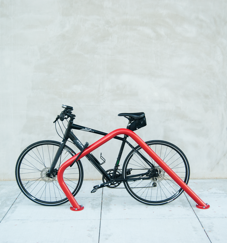 Huntco_Tilicum_Bikerack_bike.png