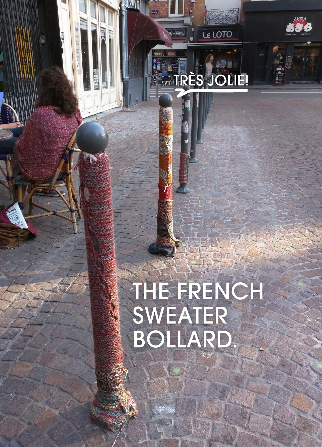 Huntco_France_Bollards_6.jpg