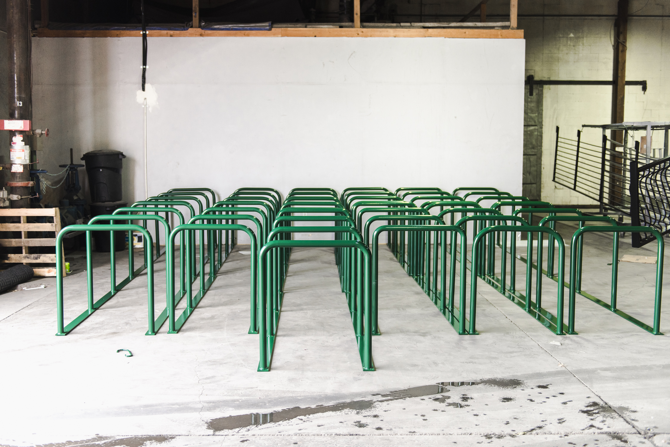 after-the-powder-coating-process-is-completed