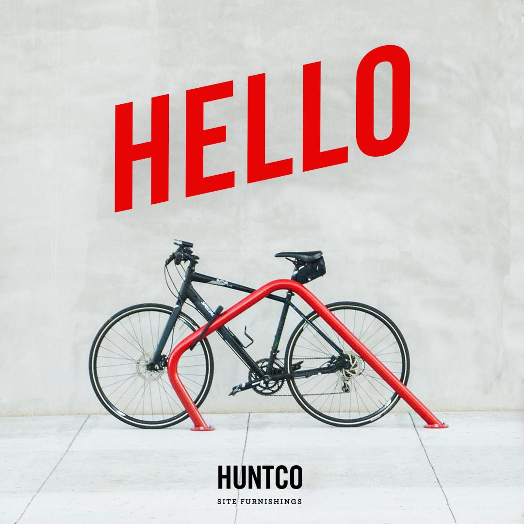 Huntco_New_Tilikum_Rack.png