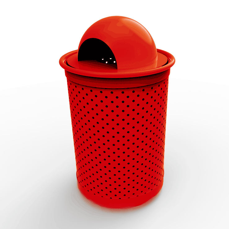 Huntco_Receptacles_Sherwood_Red.png