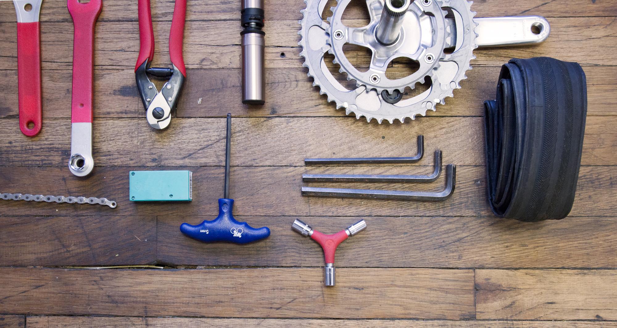 Huntco_Bike_Repair_Banner_2.png