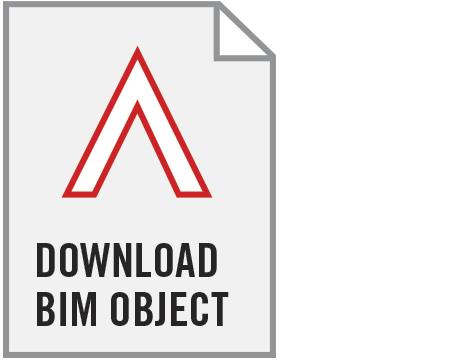 Huntco-download-BIMs-icon.png