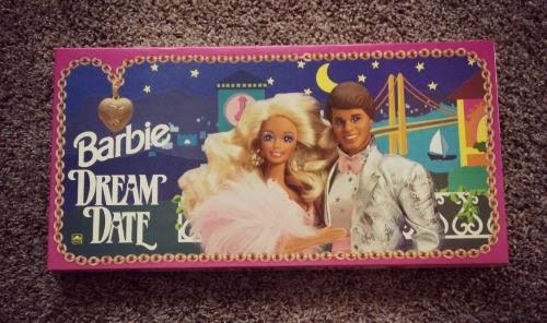 barbie%2Bdream%2Bdate.jpg
