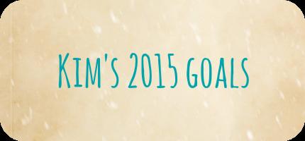kims2015goals.png