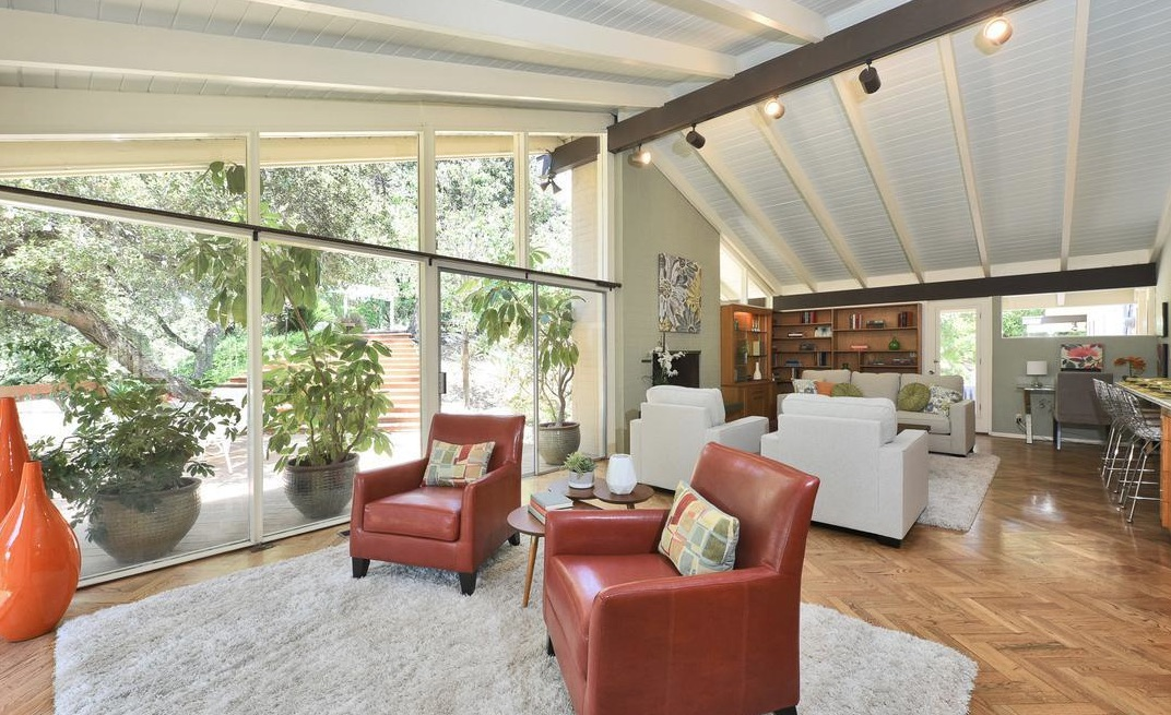 entertainers-delight-mid-century-home-with-pool-3303-villa-mesa-rd-pasadena-ca-91107-4.jpeg