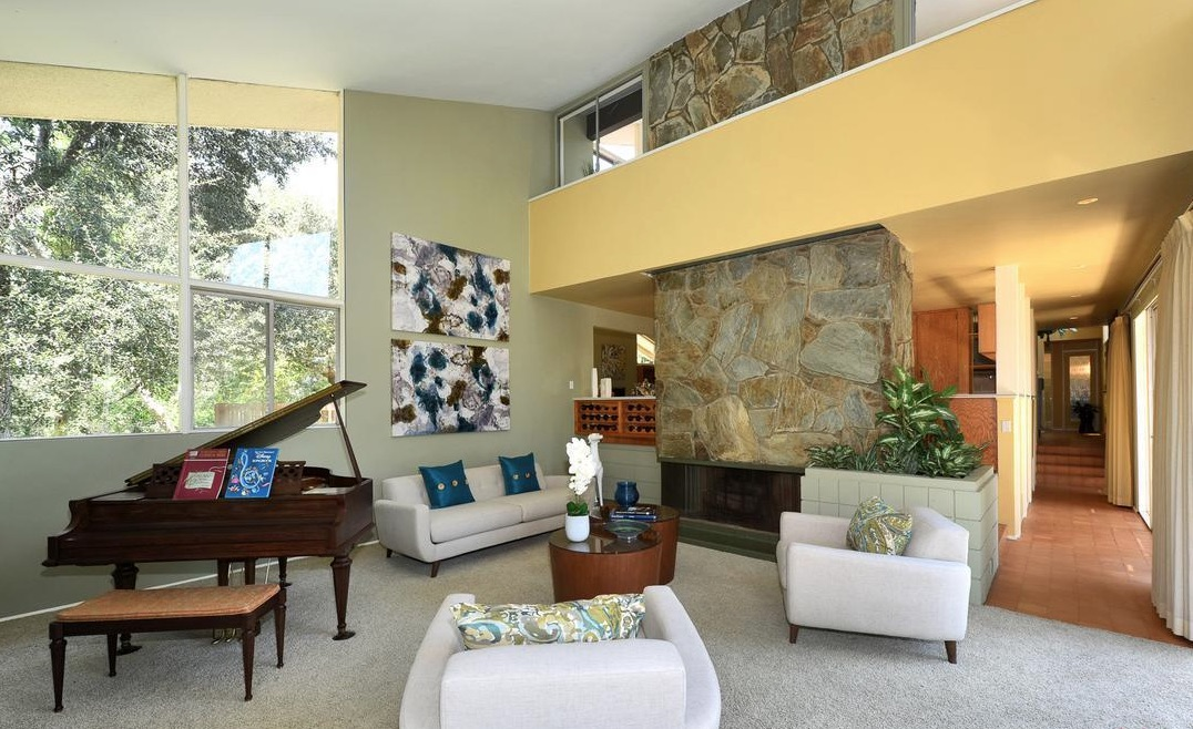 entertainers-delight-mid-century-home-with-pool-3303-villa-mesa-rd-pasadena-ca-91107-5.jpeg