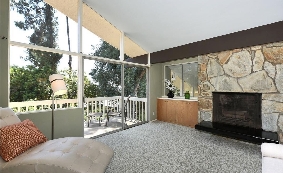 entertainers-delight-mid-century-home-with-pool-3303-villa-mesa-rd-pasadena-ca-91107-8.jpeg
