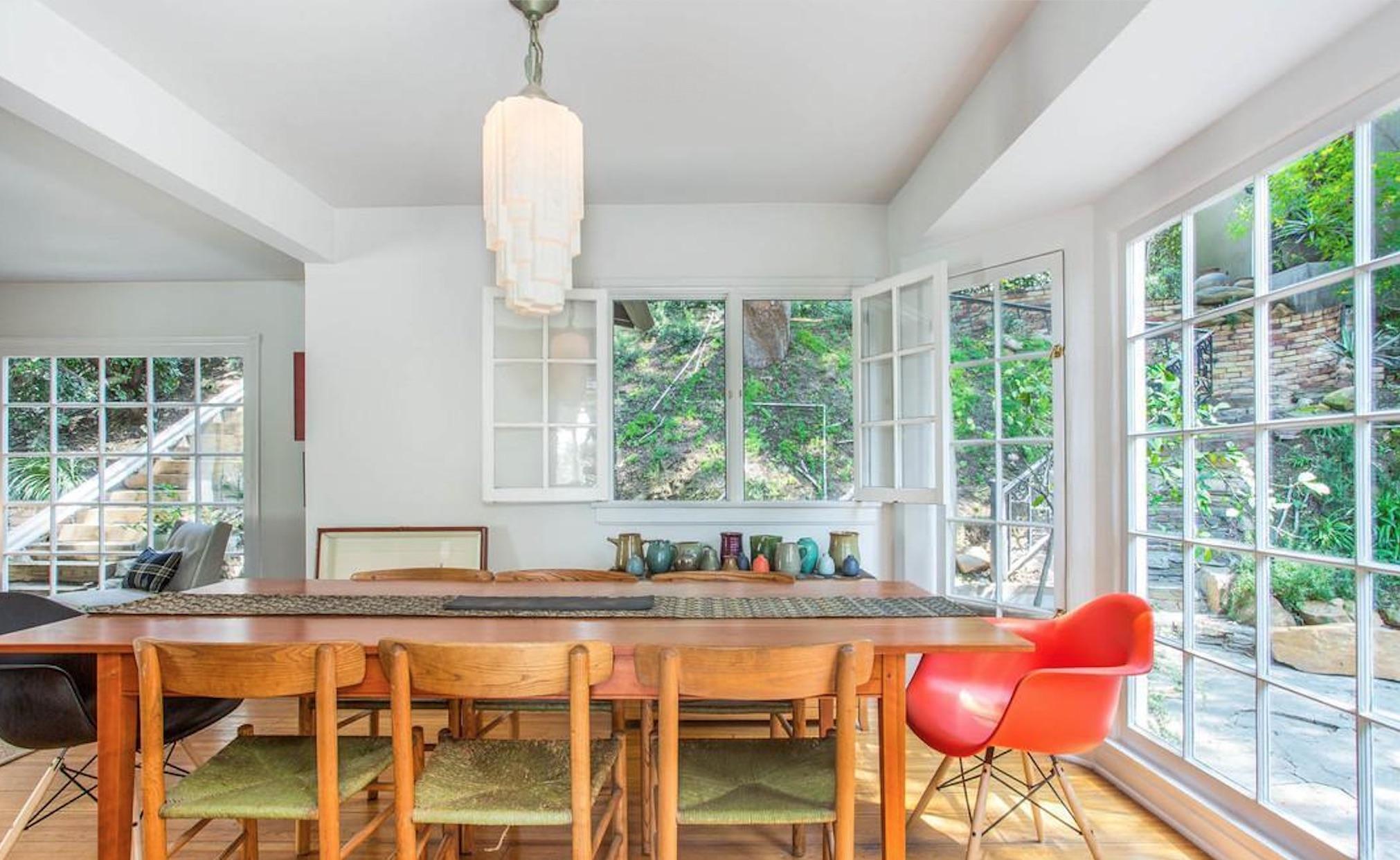 Enchanting English Cottage - 3032 Windsor Ave, Los Angeles, CA 90039-4.jpg