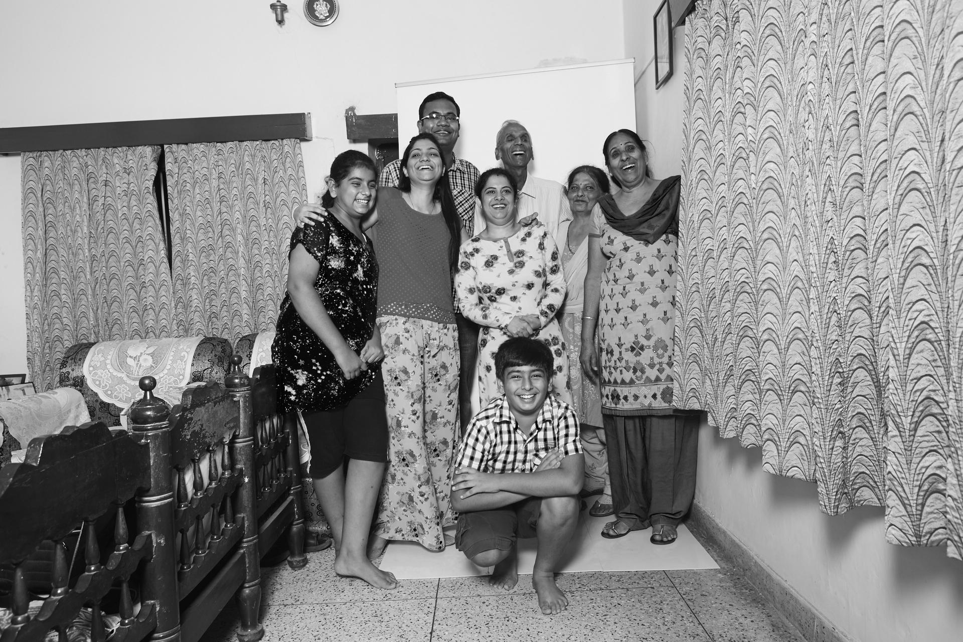 ©Pollyannar-Dare2Care-BigPicture-India-_36.jpg