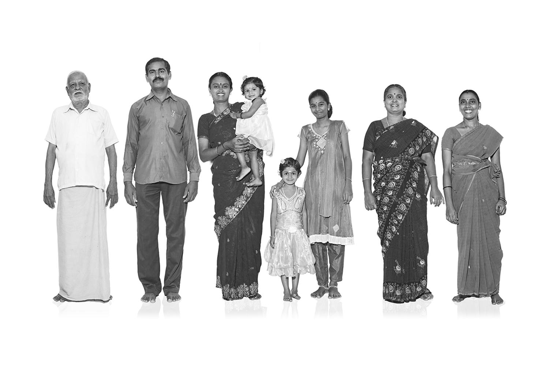 TBP INDIA 2014 4.jpg