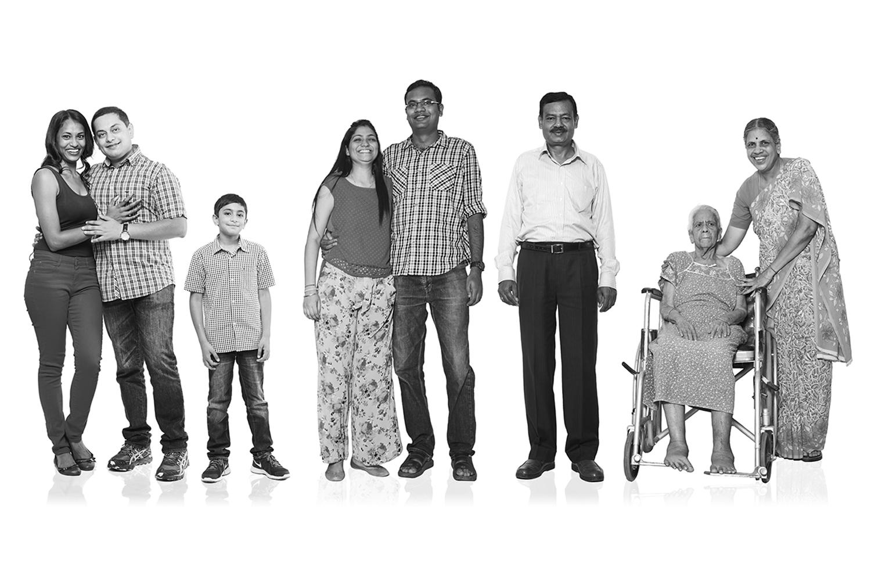 TBP INDIA 2014 1.jpg
