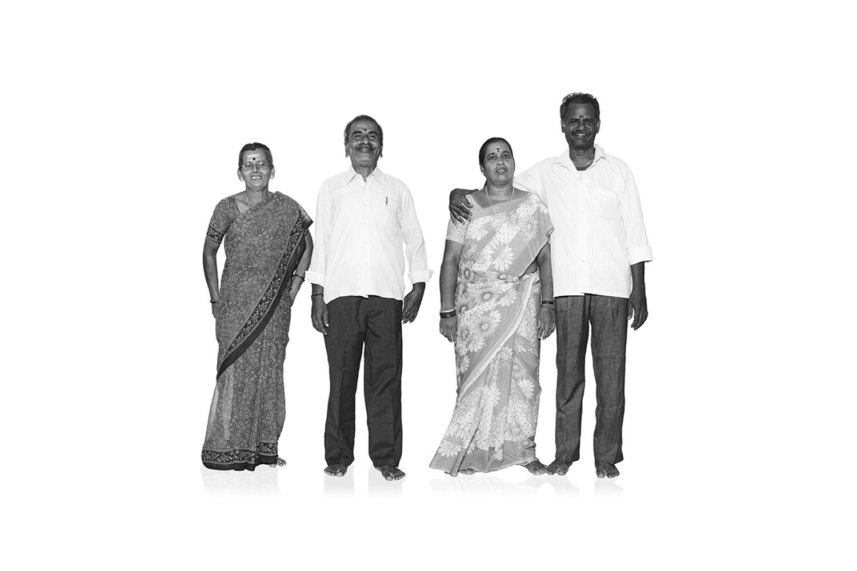 TBP INDIA 2014 5.jpg