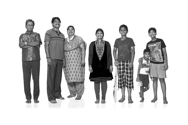 TBP INDIA 2014 10.jpg
