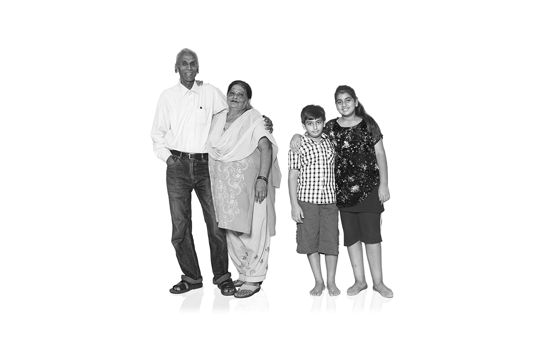 TBP INDIA 2014 11.jpg