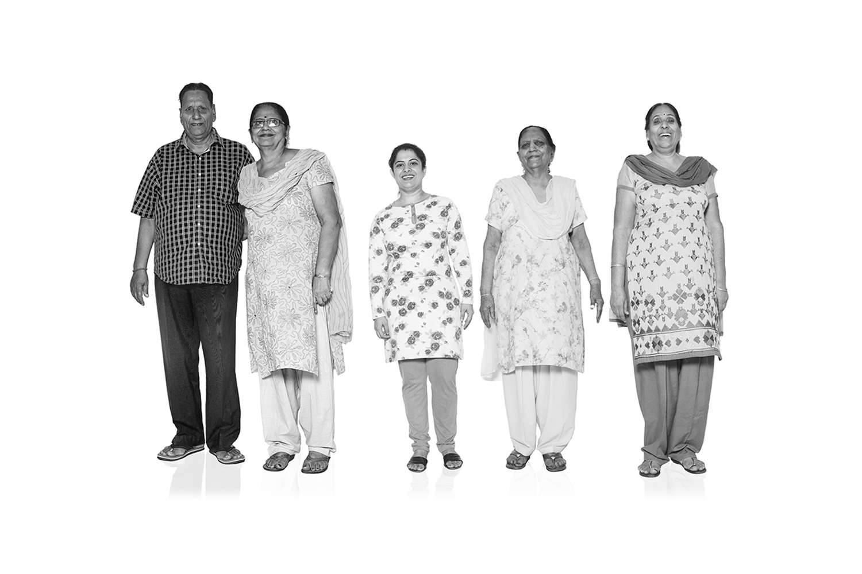 TBP INDIA 2014 12.jpg