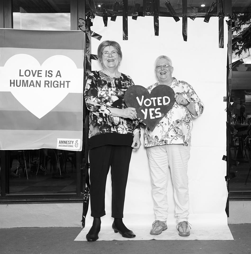 YES I Do Support Marriage Equality In Gippsland BIG PICTURE.jpg